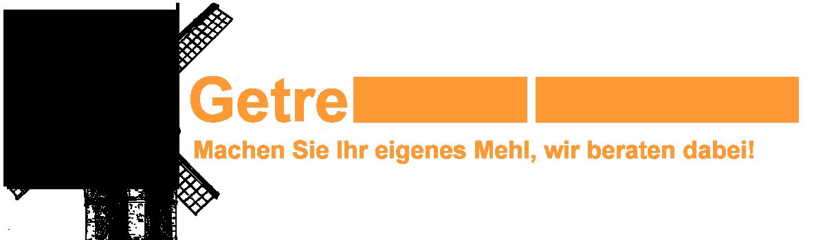 die-mehlmacher.com
